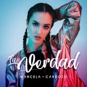 La Verdad - Marcela Cardozo