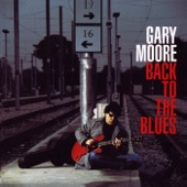 Gary Moore - Stormy Monday