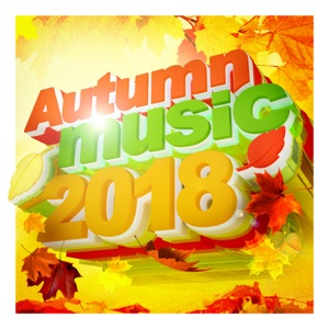 Autumn Music 2018