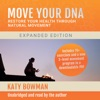 Move Your DNA: Restore Your Health Through Natural Movement (Unabridged) AudioBook Download