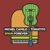 Tomatito - Our Spanish Love Song