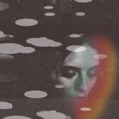 Hazey Eyes - Skyline (feat. Claire Ridgely)