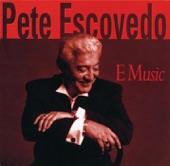 Pete Escovedo - Te Vas