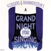 Rodgers and Hammerstein - The Carousel Waltz