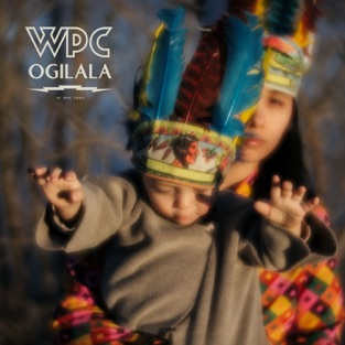 Ogilala – William Patrick Corgan