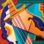 Alan Munde & Billy Bright - Going Bodmin