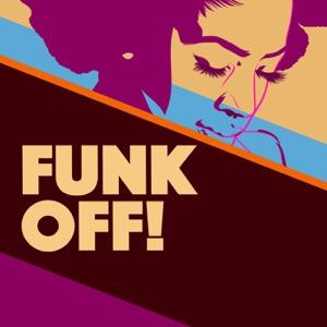 Funk Off!