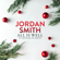 All Is Well (feat. Michael W. Smith) - Jordan Smith