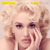 Gwen Stefani - This Is What the Truth Feels Like bild