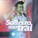 Solteiro Não Trai (Ao Vivo) - Gustavo Mioto