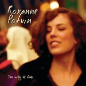 Roxanne Potvin - Sweet Thoughts of You