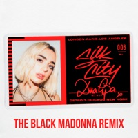 Electricity (feat. Dua Lipa) [The Black Madonna Remix] - Single