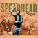 All Rebel Rockers - Michael Franti & Spearhead