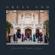 Joni & The Daystar Singers - Great God