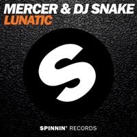 Lunatic - Single Mp3 Download