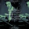 Josh Ritter - Kathleen artwork