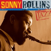 Sonny Rollins - Body And Soul