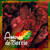 Amores de Barrio (feat. Sloowtrack & Bulper) - Zona Infame Oficial