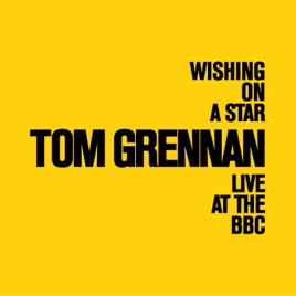 Tom Grennan – Wishing on a Star (BBC Live Version) – Single [iTunes Plus AAC M4A]