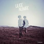 Ulige Numre - EP
