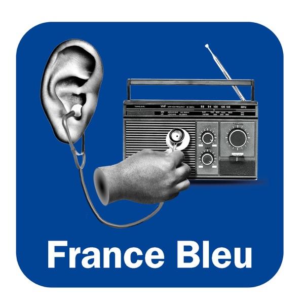 La Chronique Santé France Bleu Pays de Savoie