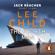 Lee Child - The Fourth Man: A Jack Reacher Short Story (Unabridged)