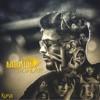 Ithuvum Kadanthu Pogum feat Aishwariya Naveen Saravanan Single