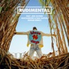 These Days (R3hab Remix) [feat. Jess Glynne, Macklemore & Dan Caplen] - Single, Rudimental