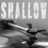 Shallow (Originally Performed by Bradley Cooper and Lady Gaga) [Instrumental] - Vox Freaks