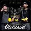 LX & Maxwell - Obststand (Premium Version) artwork