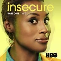 Télécharger Insecure, Saison 1-2 (VOST) Episode 15