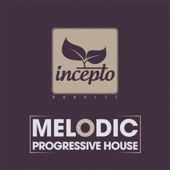 Melodic Progressive House, Vol. 1
