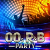 00s R&B Party