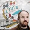 Louie - Eddie
