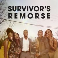 Télécharger Survivor's Remorse, Season 4 Episode 2