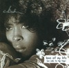 Love Of My Life (Ode To Hip Hop) - Single [Int'l Comm Single] - Single ジャケット写真