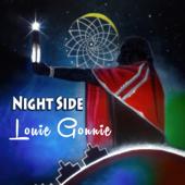 Night Side-Louie Gonnie