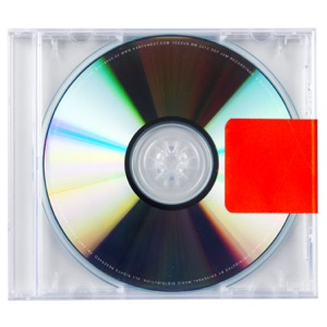 Yeezus Mp3 Download