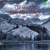Old Gujarati Non Film Songs, Vol. 1
