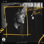 Jessarae - One Dance