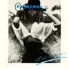 Princess - Say I'm Your No. 1 (U.S. Remix) artwork