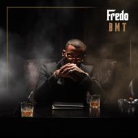 Fredo - BMT artwork
