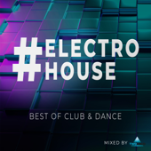 #electrohouse - Best of Club & Dance - Mixed by twoloud