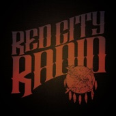 Red City Radio - Two out of Three Ain't Rad