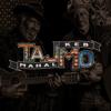 Taj Mahal & Keb' Mo' - TajMo artwork
