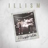 iLLism - Who You Lovin'