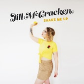 Jill McCracken - Do You?