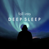 Fall into Deep Sleep in Less Than 5 Minutes!
