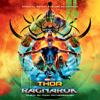 Mark Mothersbaugh - Ragnarok Suite artwork
