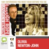 Olivia Newton-John - Enough Rope with Andrew Denton (Unabridged) AudioBook Download